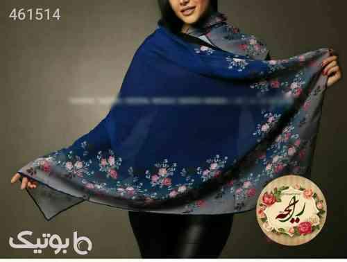 https://botick.com/product/461514-شال-و-روسری