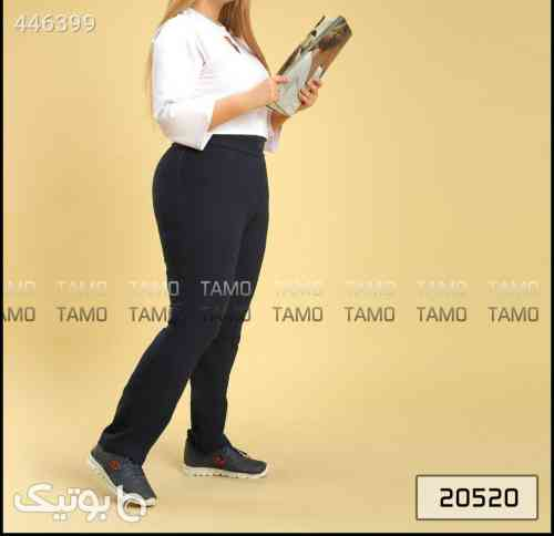 https://botick.com/product/446399-شلوار-سایز-بزرگ-جدید-زنانه
