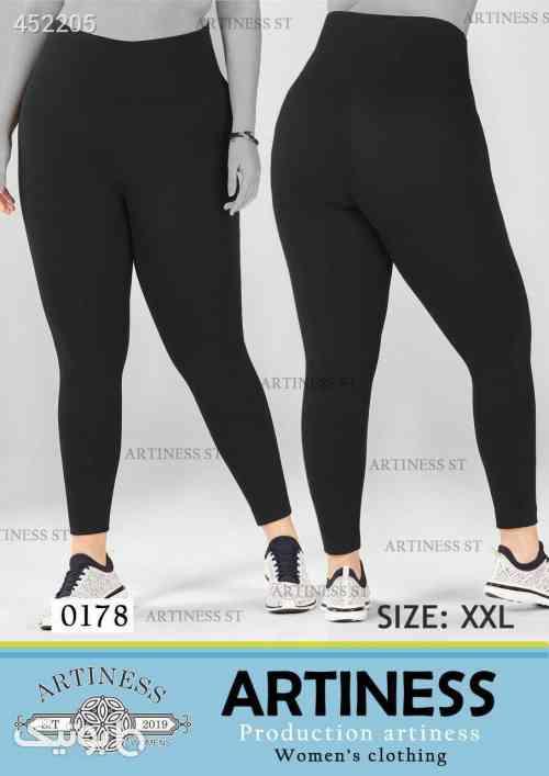 https://botick.com/product/452205-لگ-تک-سایز-بزرگ-جدید-زنانه