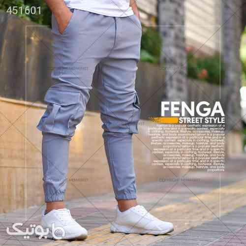 https://botick.com/product/451601-شلوار-اسلش-fenga