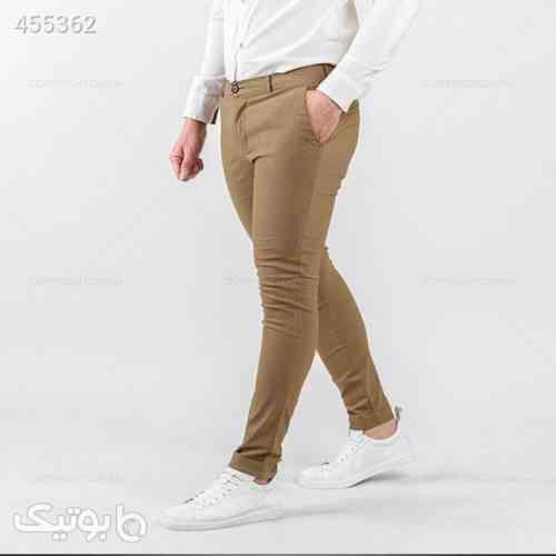 https://botick.com/product/455362-شلوار-بنگال-مردانه-مدل-دنور-