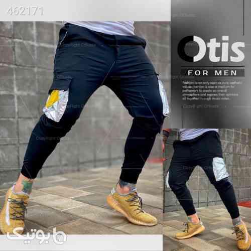 https://botick.com/product/462171-شلوار-مردانه-شش-جیب-مدل-Otis