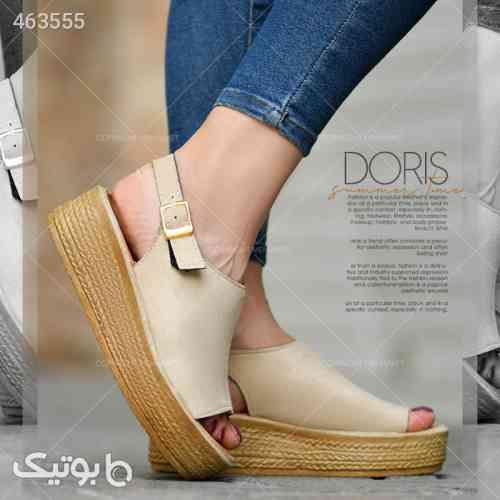 https://botick.com/product/463555-صندل-زنانه-doris