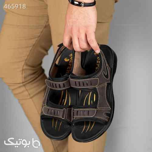 صندل Nike مدل 13695  مشکی 99 2020