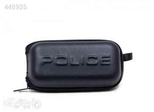 https://botick.com/product/448935-جلد-عینک-پلیس-POLICE-کد-102