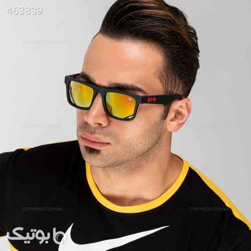 https://botick.com/product/463839-عینک-آفتابی-اسپای-پلاس