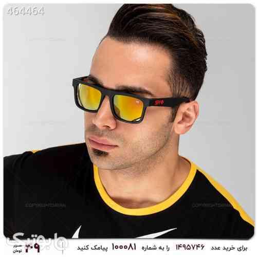 https://botick.com/product/464464-عینک-آفتابی-اسپای-پلاس