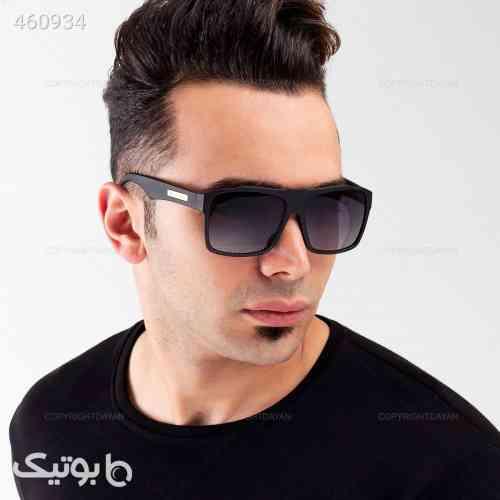 https://botick.com/product/460934-عینک-آفتابی-دیزل