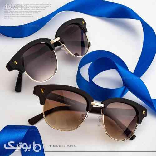 https://botick.com/product/447118-عینک-آفتابی-زنانه-چنل