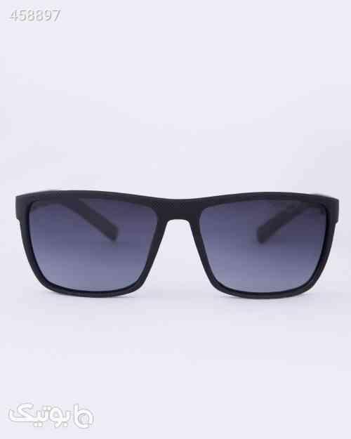 https://botick.com/product/458897-عینک-آفتابی-طبی-مردانه-مشکی---مشکی-با-شیار-قرمز-روی-دسته