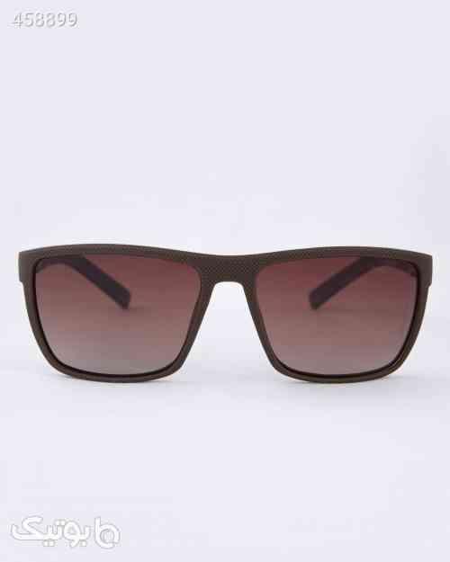 https://botick.com/product/458899-عینک-آفتابی-طبی-مردانه