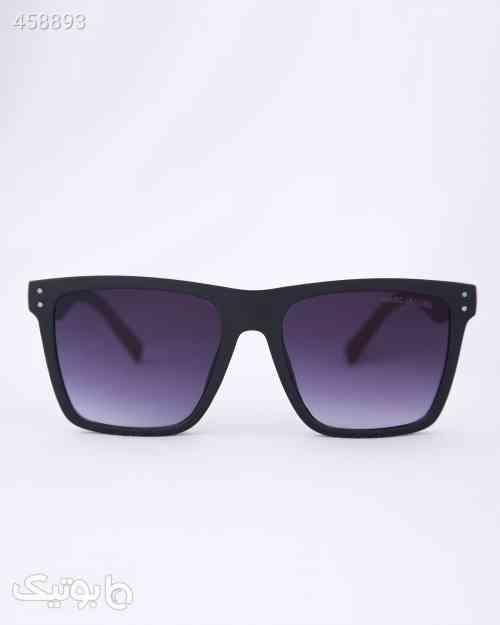 https://botick.com/product/458893-عینک-آفتابی-فریم-بزرگ-مردانه
