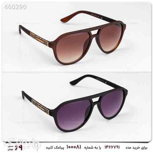 https://botick.com/product/460290-عینک-آفتابی-لوییس-ویتون