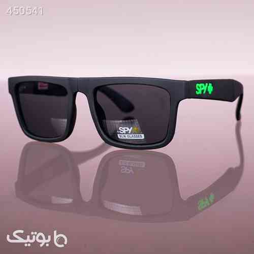 https://botick.com/product/450541-عینک-آفتابی-مدلSpy