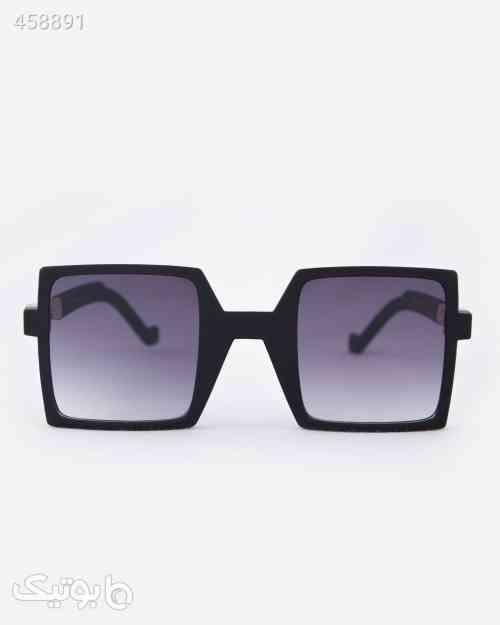 https://botick.com/product/458891-عینک-آفتابی-مربعی-زنانه-مشکی---مشکی-مات