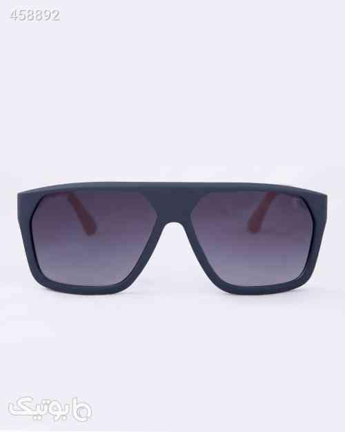 https://botick.com/product/458892-عینک-آفتابی-مردانه-فریم-بزرگ---سرمهای