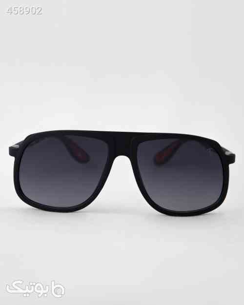 https://botick.com/product/458902-عینک-آفتابی-مردانه-مدل-ریبن---مشکی