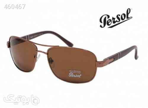 https://botick.com/product/460467-عینک-آفتابی-مردانه-پرسول-Persol-مدل-PO2358