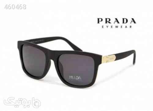https://botick.com/product/460468-عینک-آفتابی-پرادا-PRADA