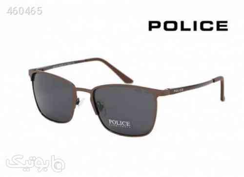 https://botick.com/product/460465-عینک-آفتابی-پلارایز-پلیس-POLICE-کد-P5819