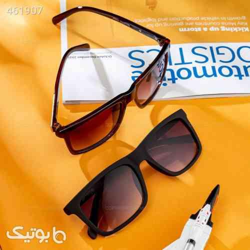 https://botick.com/product/461907-عینک-آفتابی-پورش-