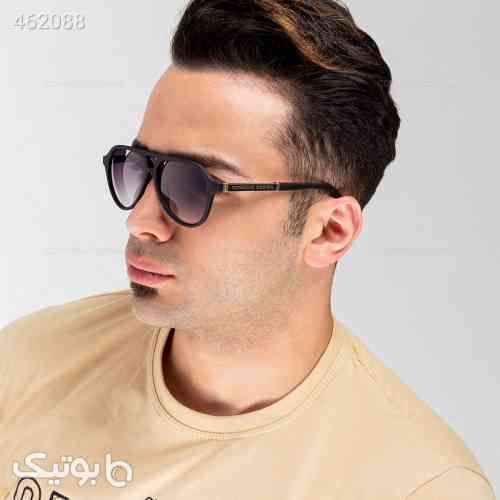 https://botick.com/product/462088-عینک-آفتابی-پورش-