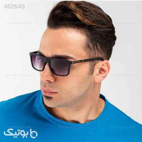 https://botick.com/product/462648-عینک-آفتابی-پورش-
