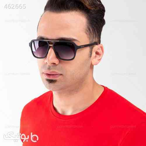 https://botick.com/product/462665-عینک-آفتابی-پورش-