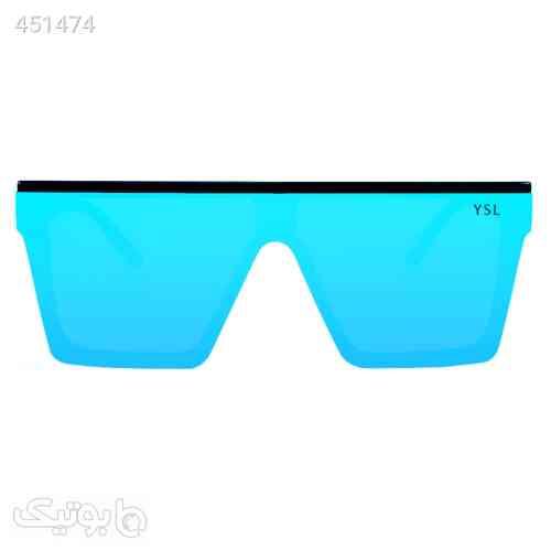https://botick.com/product/451474-عینک-آفتابی-کد-S01058