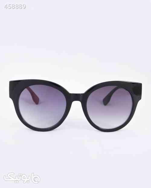 https://botick.com/product/458889-عینک-آفتابی-گربه-ای-زنانه-مشکی