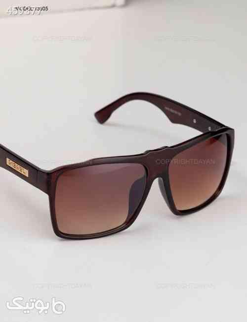 https://botick.com/product/459377-عینک-آفتابی-Diesel-مدل-13605