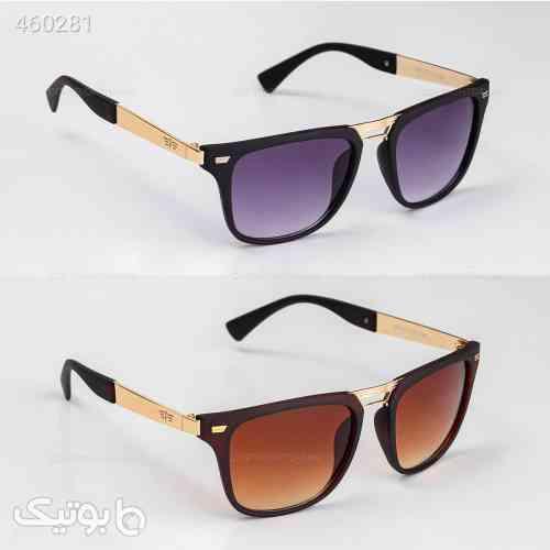 https://botick.com/product/460281-عینک-آفتابی-Murano
