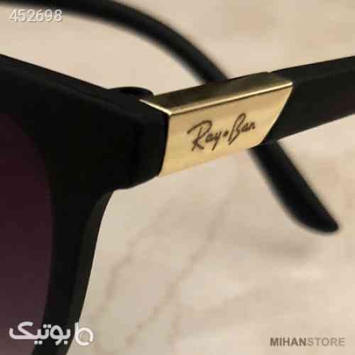 https://botick.com/product/452698-عینک-آفتابی-Ray-Ban-مدل-ویفری-RB4165-