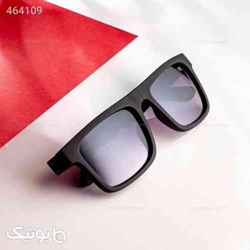 https://botick.com/product/464109-عینک-آفتابی-Spy-Plus-مدل-13615-تاشو