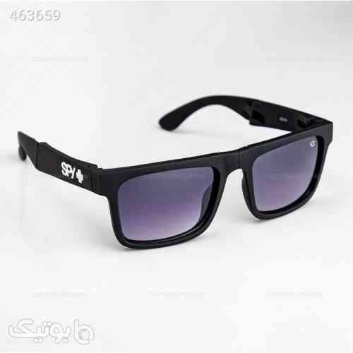 https://botick.com/product/463659-عینک-آفتابی-Spy-Plus-مدل-13615
