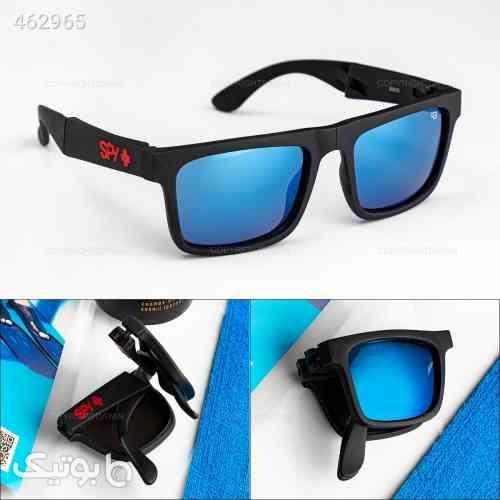 https://botick.com/product/462965-عینک-آفتابی-Spy-Plus-مدل-13625--