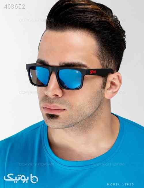 https://botick.com/product/463652-عینک-آفتابی-Spy-Plus-مدل-13625