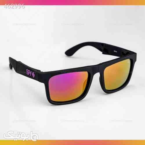 https://botick.com/product/462996-عینک-آفتابی-Spy-Plus-