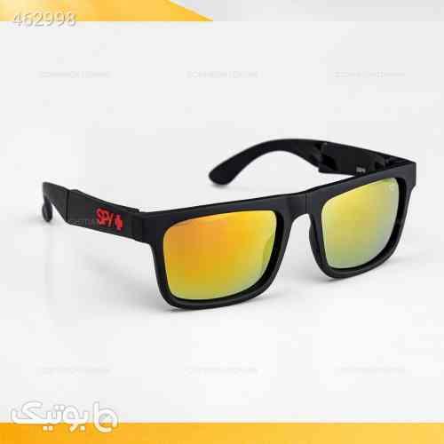 https://botick.com/product/462998-عینک-آفتابی-Spy-Plus-