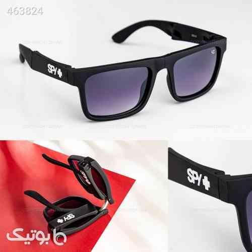 https://botick.com/product/463824-عینک-آفتابی-Spy-Plus