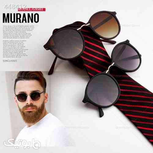 https://botick.com/product/448412-عینک-آفتابی-murano