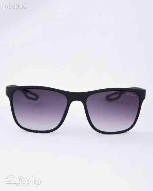 https://botick.com/product/458900-عینک-دودی-مردانه-اسپرت---مشکی