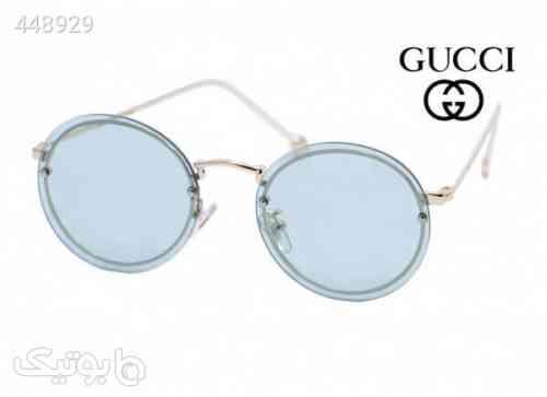 https://botick.com/product/448929-عینک-فریم-لس-گوچی-GUCCI-مدل-22748-لنز-آبی