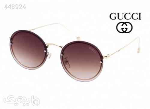https://botick.com/product/448924-عینک-فریم-لس-گوچی-GUCCI-مدل-22748-لنز-قهوه-ای