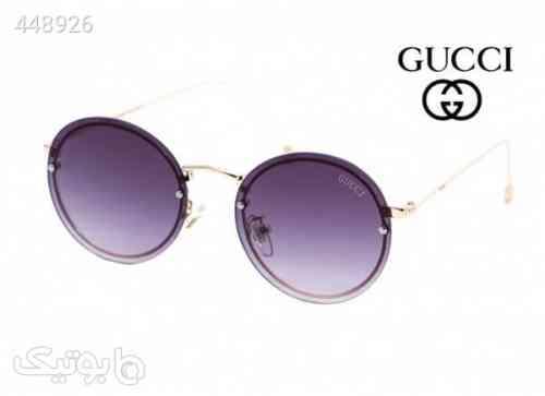 https://botick.com/product/448926-عینک-فریم-لس-گوچی-GUCCI-مدل-22748-لنز-مشکی