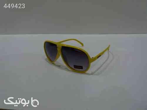 https://botick.com/product/449423-عینک