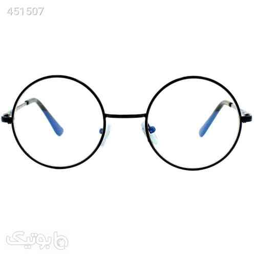 https://botick.com/product/451507-عینک-ضد-اشعه-UV-واته-مدل-Black