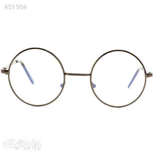 https://botick.com/product/451504-عینک-ضد-اشعه-UV-واته-مدل-Brown