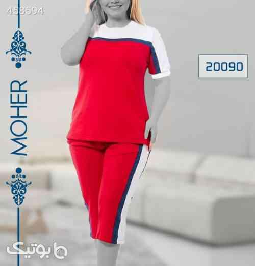 https://botick.com/product/458594-ست-بلوز-شلوارک-سایز-بزرگ-جدید-زنانه