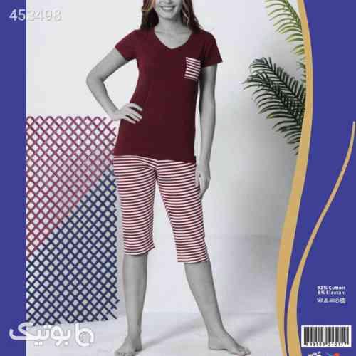 https://botick.com/product/453498-ست-لباس-راحتی-زنانه-تکنور